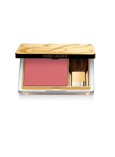 Pure Color Blush Brazen Bronze 7 Gr-Estée Lauder